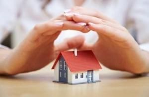differenza tra prestito e mutuo