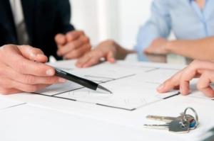 differenze tra prestito e mutuo