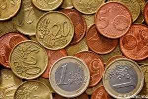 surroga più liquidità risparmio