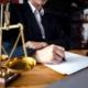 costo iscrizione ipoteca giudiziale
