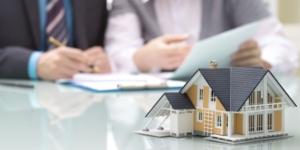 mutui 100 per cento prima casa 2021