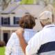 prestito vitalizio ipotecario unicredit