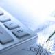 calcolatore leasing immobiliare