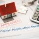 mutuo acquisto e ristrutturazione prima casa